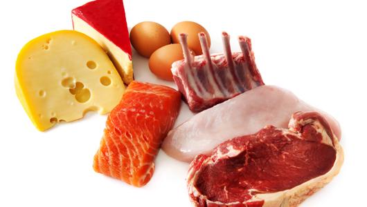 【体質改善】MEC食とは【ダイエット効果も】