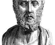 ヒポクラテスの格言